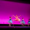 DancingForDegas_35