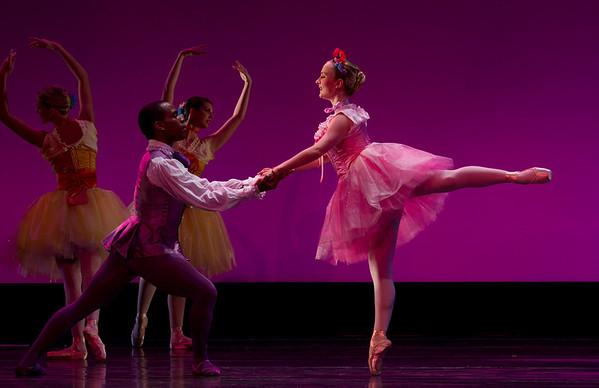DancingForDegas_11