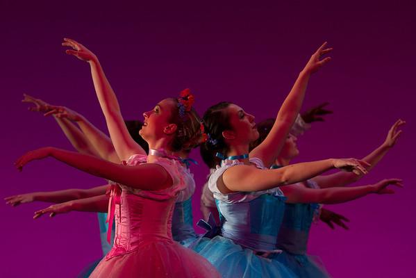DancingForDegas_06