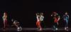 131204_2013IVC-DanceConcert__D3O6630-11