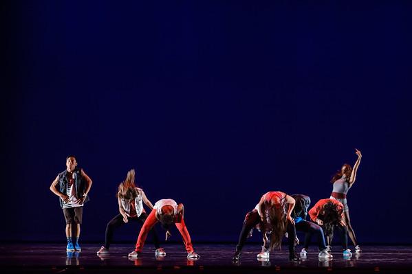 131204_2013IVC-Dance Concert__D3S8189-1