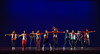 131204_2013IVC-Dance Concert__D3S8190-4
