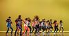 131204_2013IVC-Dance Concert__D3S8195-12
