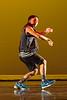 131204_2013IVC-DanceConcert__D3O6623-3
