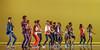 131204_2013IVC-Dance Concert__D3S8194-10