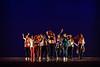 131204_2013IVC-Dance Concert__D3S8192-5