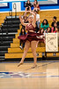 130302_Alta-Loma-Exhibition__D3S6133-368