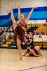 130302_Alta-Loma-Exhibition__D3S6117-362