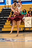 130302_Alta-Loma-Exhibition__D3S6135-369