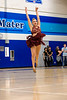 130302_Alta-Loma-Exhibition__D3S6118-364