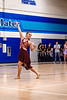 130302_Alta-Loma-Exhibition__D3O8769-370