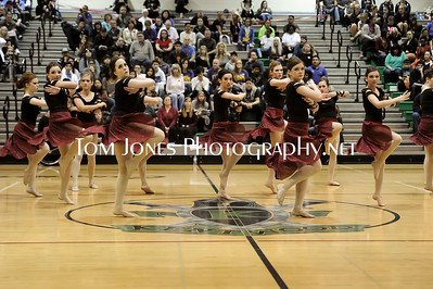 South Kitsap Dance