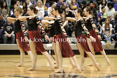 South Kitsap Dance
