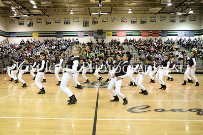 Kentwood Hip-Hop