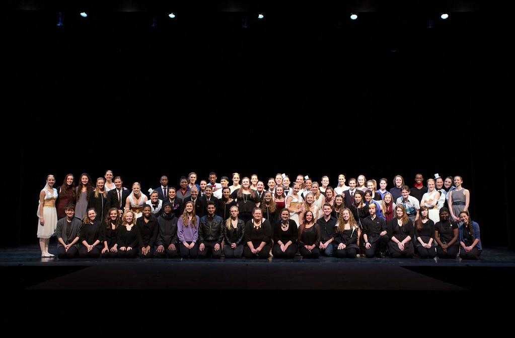Dance2014_company