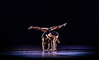 20141022_CSUF Fall Dance Theater_D4S7687-223
