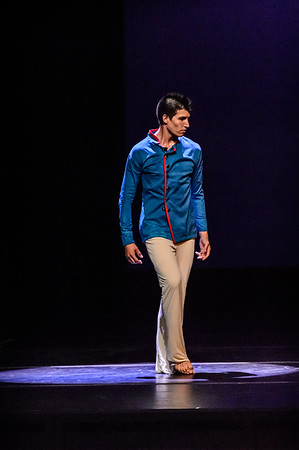 20141022_CSUF Fall Dance Theater_D4S8243-304