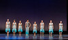 20141022_CSUF Fall Dance Theater_D4S6291-38