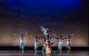 20141022_CSUF Fall Dance Theater_D4S6285-37