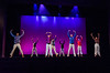 20141022_CSUF Fall Dance Theater_D3S7067-321