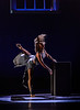 20141022_CSUF Fall Dance Theater_D4S6393-52