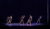 20141022_CSUF Fall Dance Theater_D4S7820-237