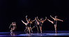 20141022_CSUF Fall Dance Theater_D4S7657-218