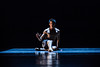 20141022_CSUF Fall Dance Theater_D4S6990-118