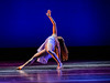 20141022_CSUF Fall Dance Theater_D4S6921-110