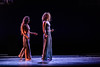 20141022_CSUF Fall Dance Theater_D4S6313-45