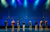 20141022_CSUF Fall Dance Theater_D4S8229-301