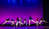 20141022_CSUF Fall Dance Theater_D4S8277-310