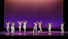 20141022_CSUF Fall Dance Theater_D4S8145-292