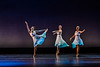 20141022_CSUF Fall Dance Theater_D4S6234-25