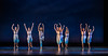20141022_CSUF Fall Dance Theater_D4S6177-7