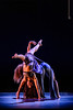 20141022_CSUF Fall Dance Theater_D4S6348-47