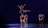 20141022_CSUF Fall Dance Theater_D4S7818-236