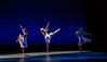 20141022_CSUF Fall Dance Theater_D4S6959-114