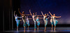 20141022_CSUF Fall Dance Theater_D4S6166-4