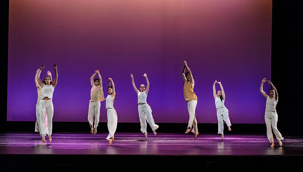 20141022_CSUF Fall Dance Theater_D4S8151-294