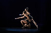 20141022_CSUF Fall Dance Theater_D4S7625-211