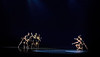 20141022_CSUF Fall Dance Theater_D4S7632-212
