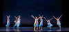 20141022_CSUF Fall Dance Theater_D4S6175-6