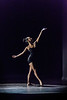 20141022_CSUF Fall Dance Theater_D4S7565-203