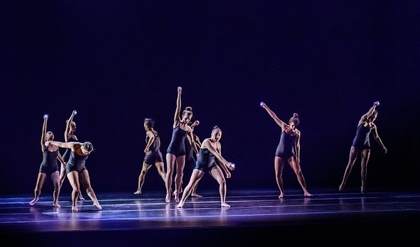20141022_CSUF Fall Dance Theater_D4S7810-234