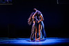 20141022_CSUF Fall Dance Theater_D4S6357-50
