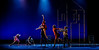 20141022_CSUF Fall Dance Theater_D4S7505-192