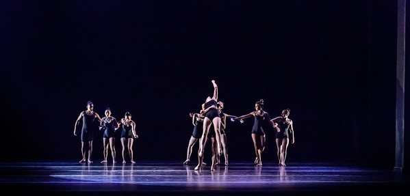 20141022_CSUF Fall Dance Theater_D4S7774-232