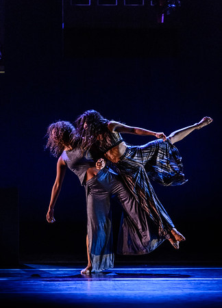 20141022_CSUF Fall Dance Theater_D4S6426-57