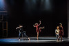 20141022_CSUF Fall Dance Theater_D4S7352-169